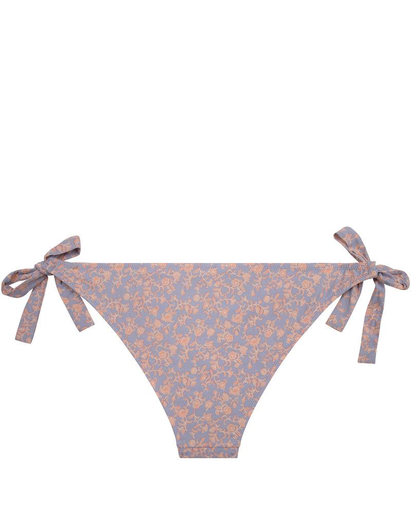 LoveStories Brief Zoey Batik Floral