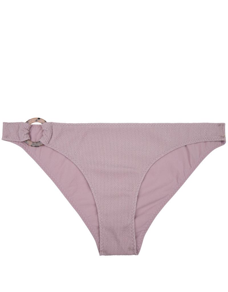LoveStories Brief Coral Vintage pink