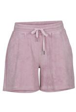 Blue Sportswear Shorts Newport terry S.pink