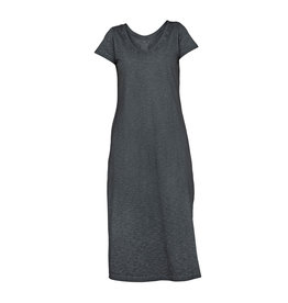 Blue Sportswear Dress Rosita Pacific