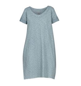 Blue Sportswear Dress Amy ss Sea