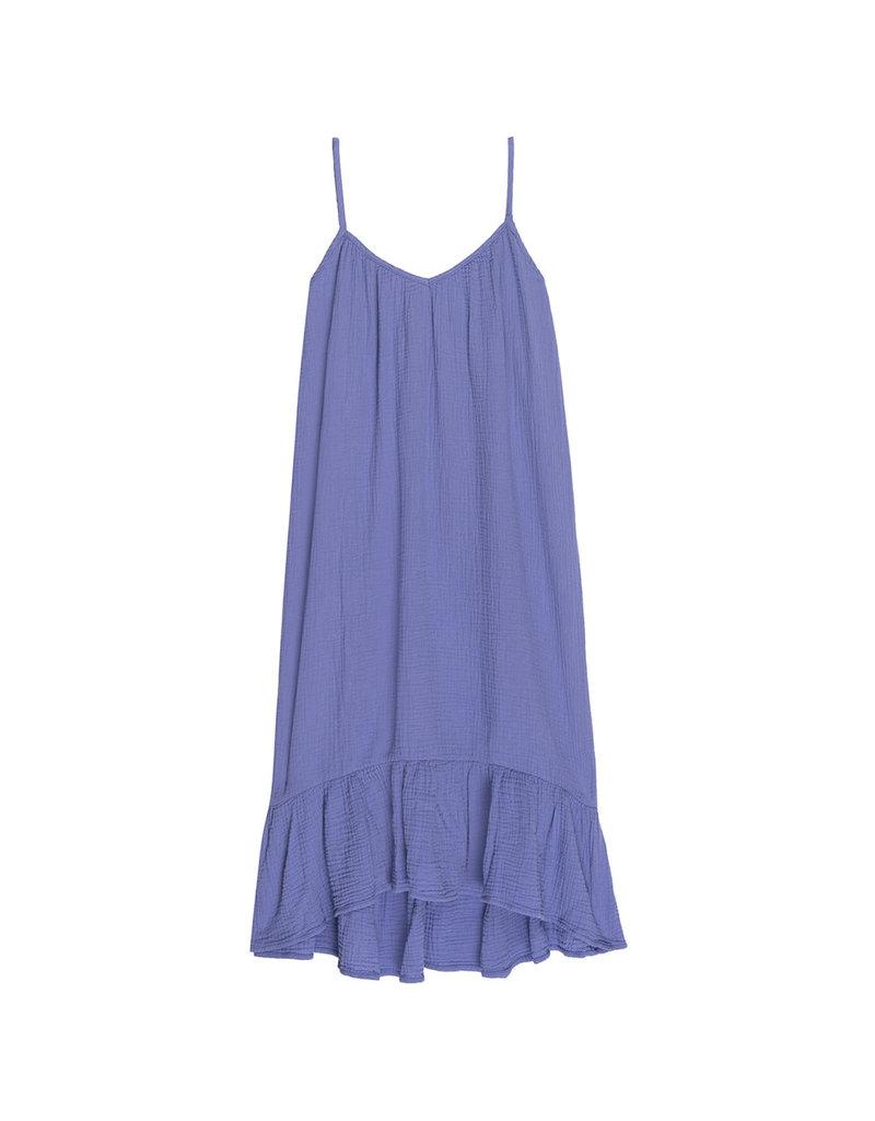 RAILS Dress Jennica Purple