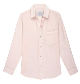RAILS Blouse Ellis Petal