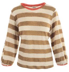 Ottodame Shirt DM7644 Ecru