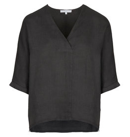 By-Bar Blouse Liva linen