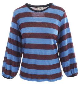 Ottodame Shirt DM7644 Marina