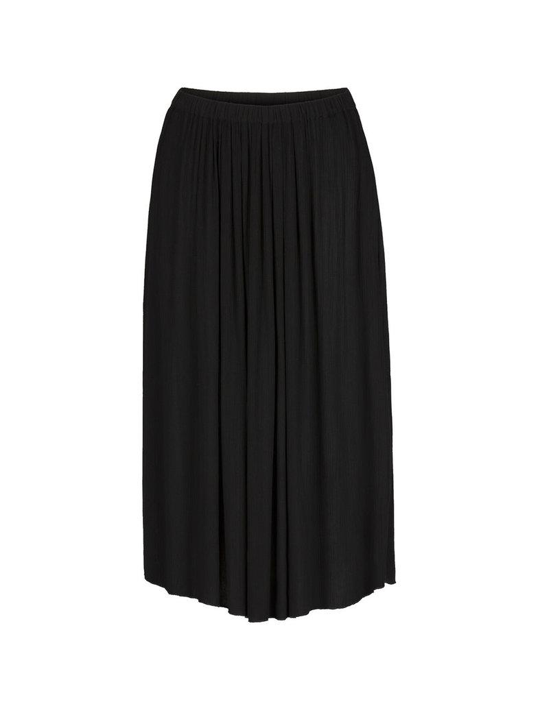 By-Bar Skirt Lola crinkle