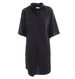 Ottodame Dress EA4244 Nero