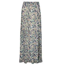 Dante 6 Skirt Armelle