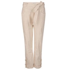Dante 6 Pants Shamble