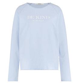 Penn&Ink Sweater S21F923LTD provence