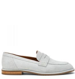 Carmens Loafer Alya Bianco