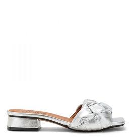 Carmens Sandaal Sari Silver