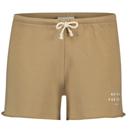 Penn&Ink Short S21T586LTD biscuit