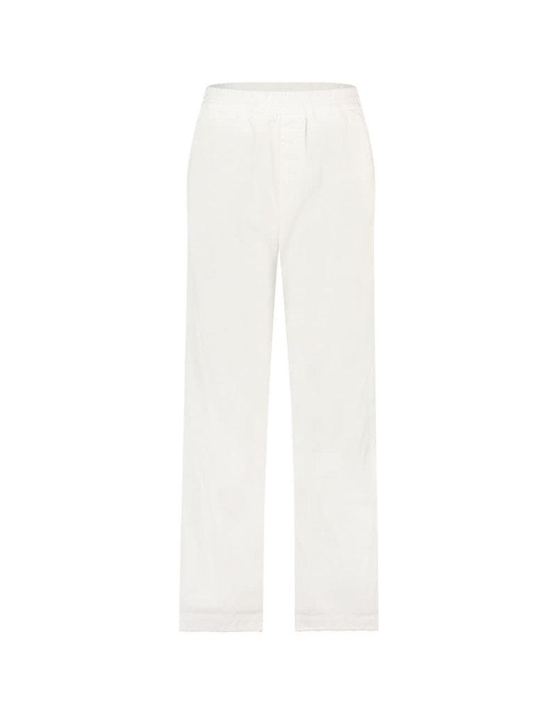 Penn&Ink Pantalon S21W336LTD white