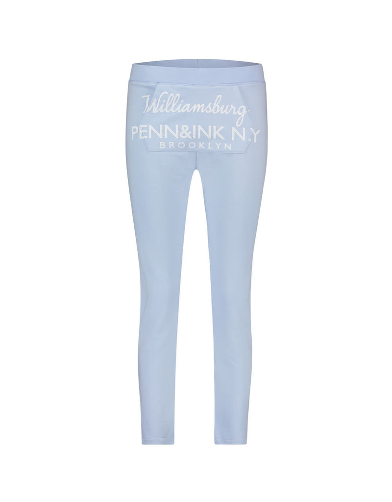 Penn&Ink Trousers S21F924LTD provence