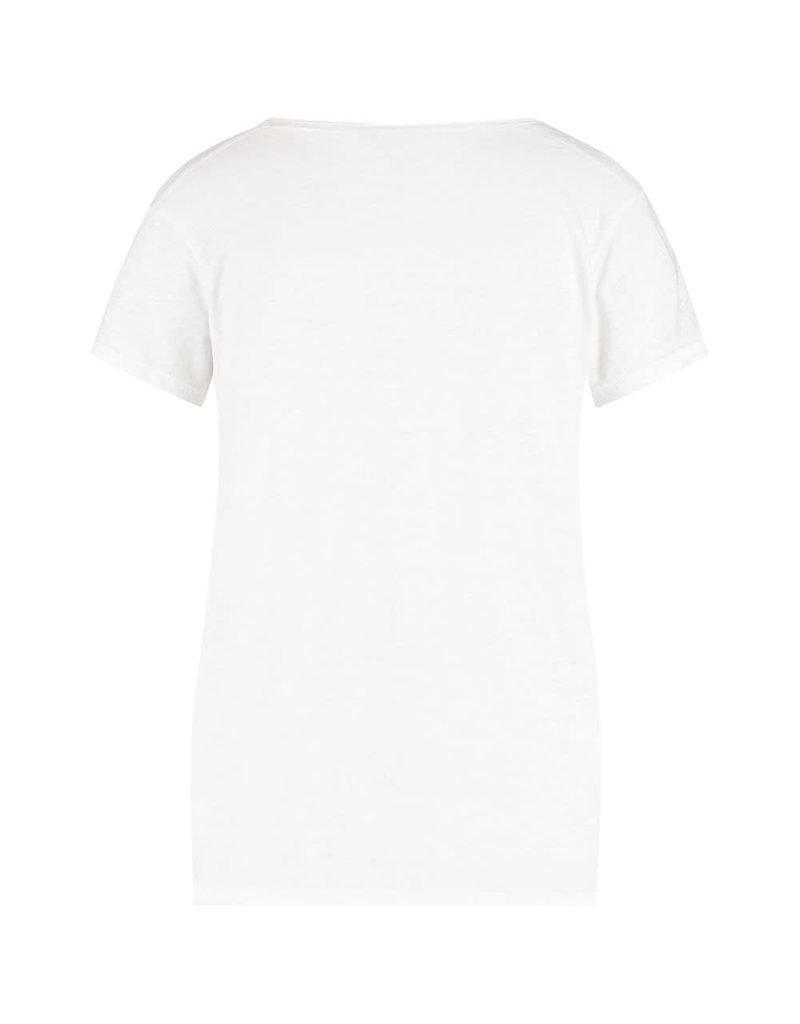 Penn&Ink Shirt S21T609LTD white