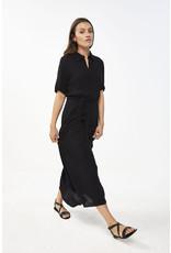 By-Bar Dress Liz crinkle