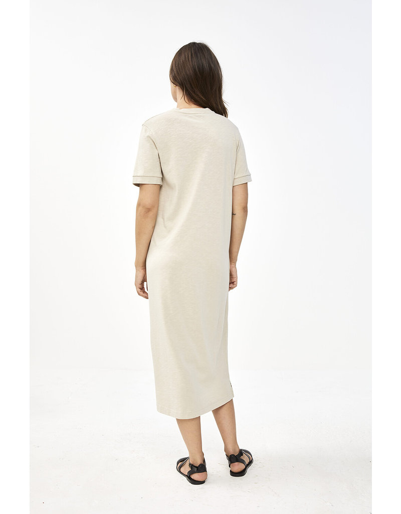 By-Bar Dress Hope ORG