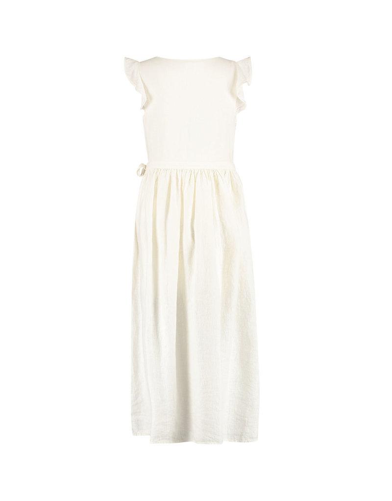 Penn&Ink Dress S21W340LTD petti