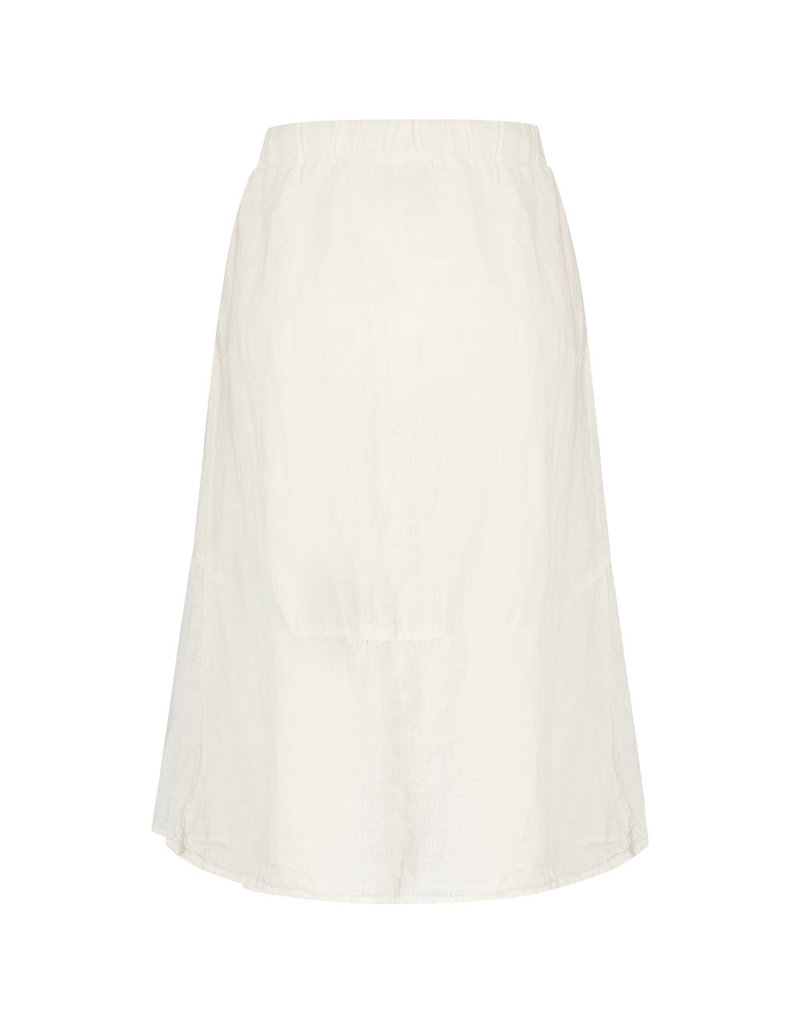 Penn&Ink Skirt S21W349LTD petti