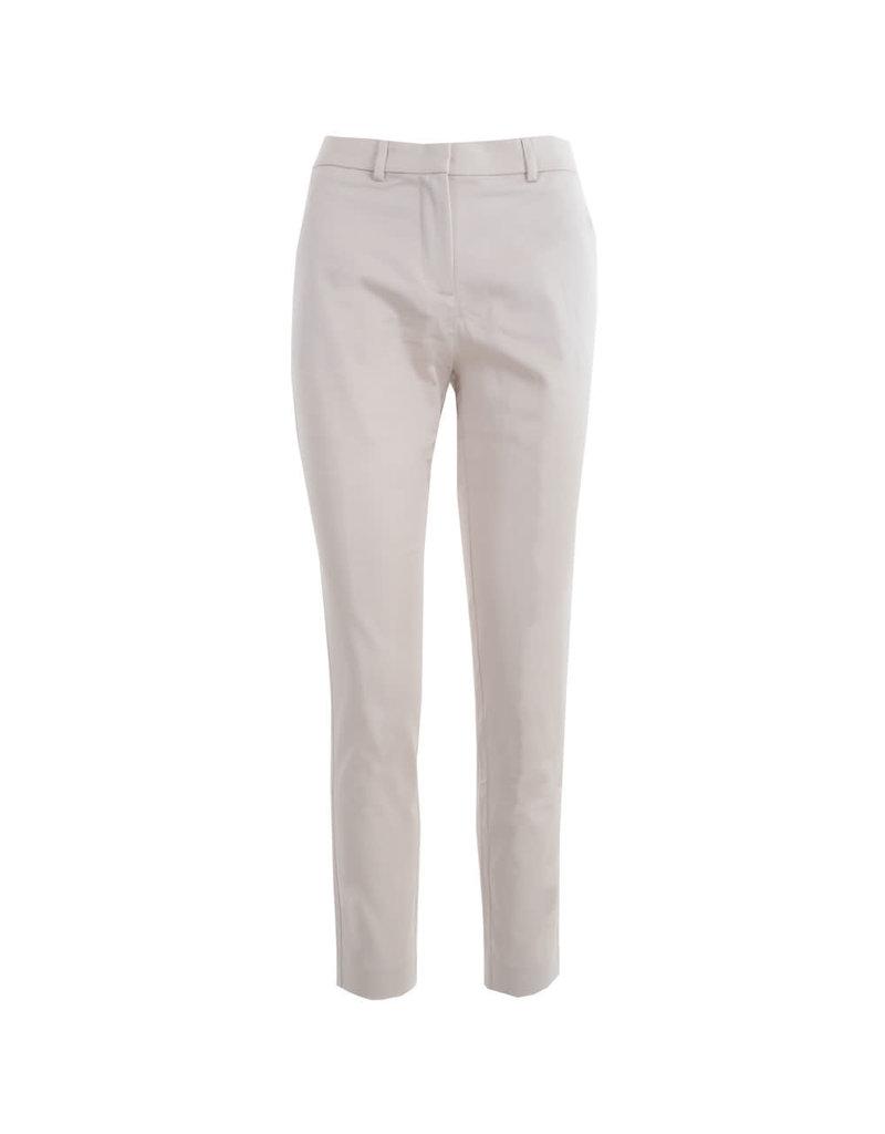 Fiveunits Pants Kylie crop 531 Moon