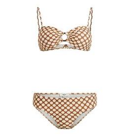 Object Bikini Colette Partridge