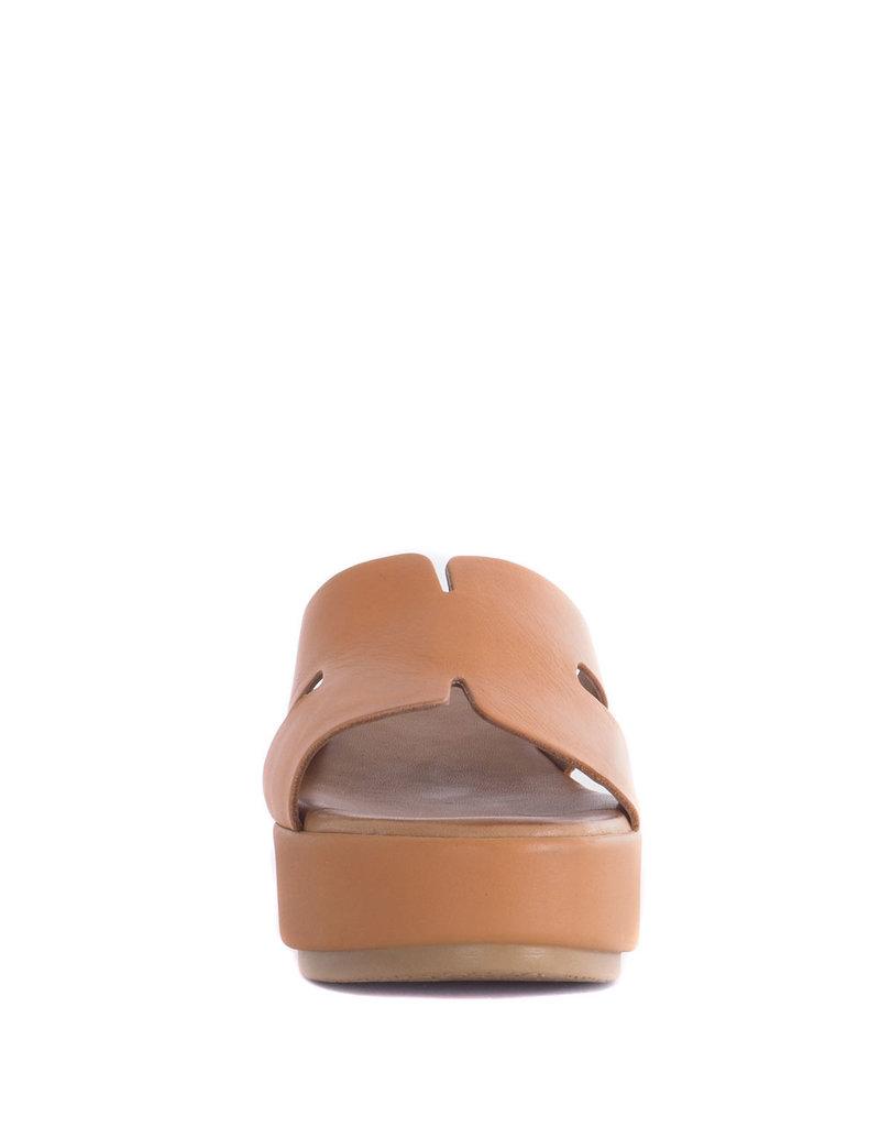 Inuovo Sandalet 123039 Coconut