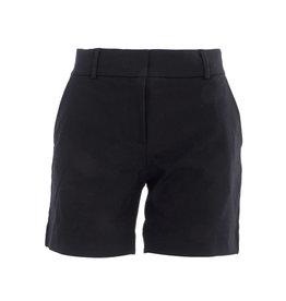 Fiveunits shorts Dena 396 Black