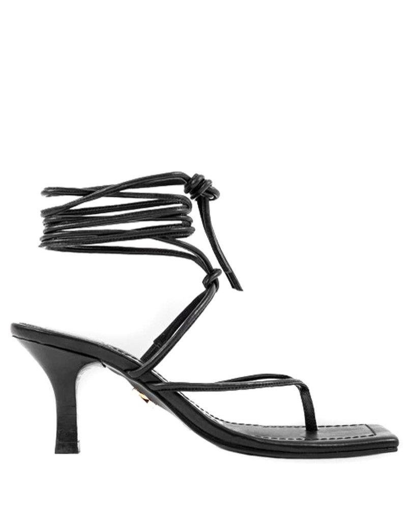 Bronx sandaal Oliviah