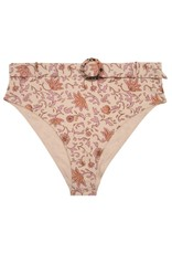 LoveStories Brief Pebbles Batik Floral
