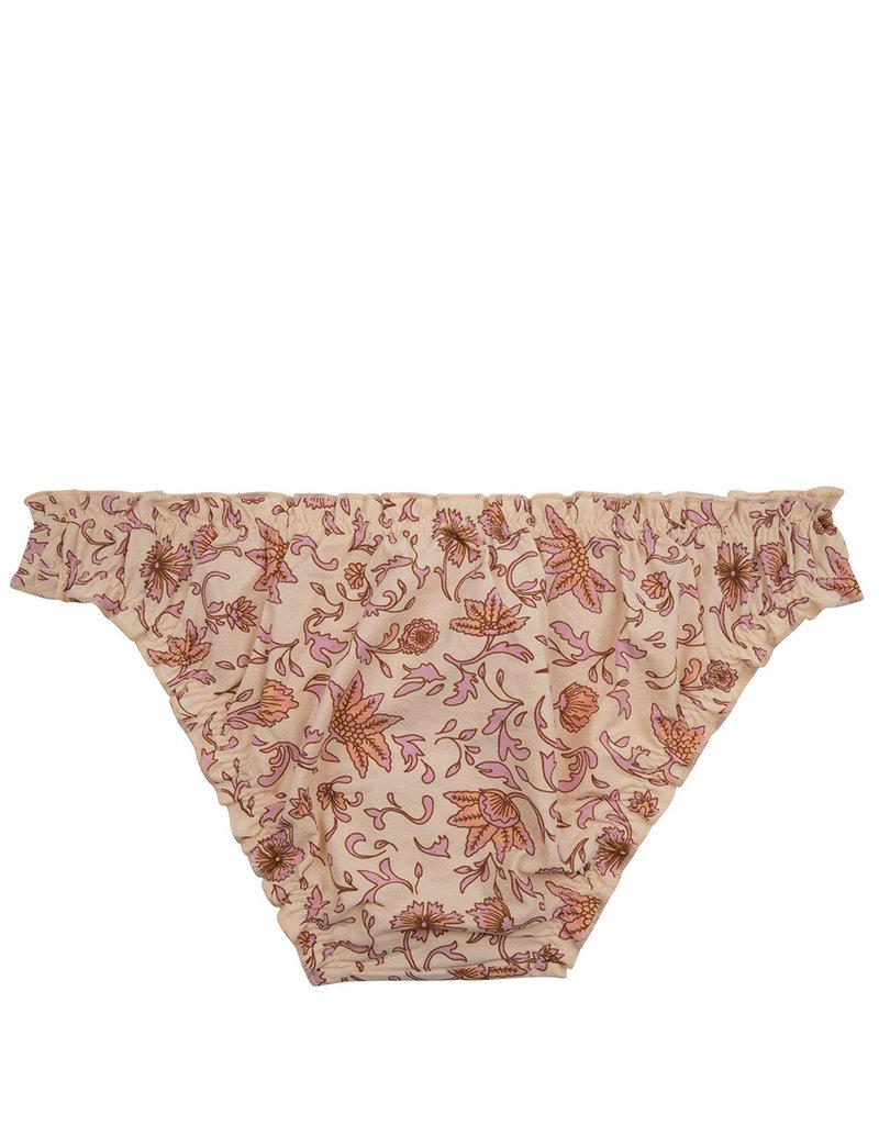 LoveStories Brief Lola Batik Floral