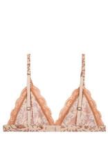 LoveStories Bra Filippa Batik Floral