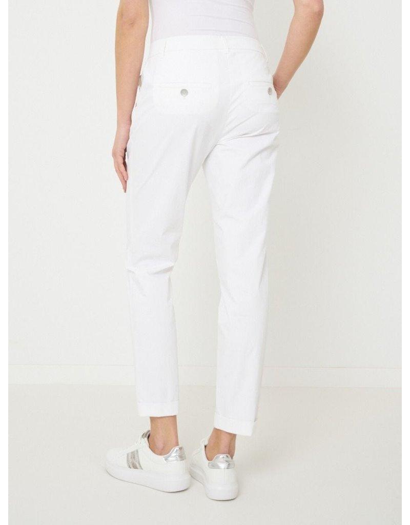 Repeat Pants 800145 White