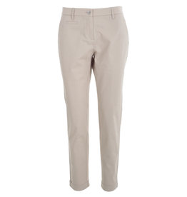 Repeat Pants 800145 Beige