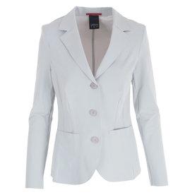 Japan TKY jacket Yuuka 211 Grigio