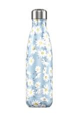 Chilly's Bottle 500ML Daisy