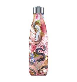 Chilly's Bottle Tropical Snake 500ML