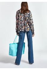 Essentiel Bag Zeacon Blauw