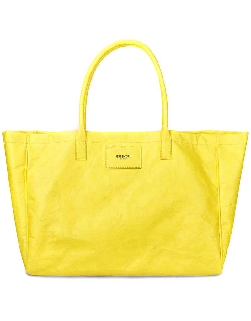 Essentiel Bag Zeacon Geel