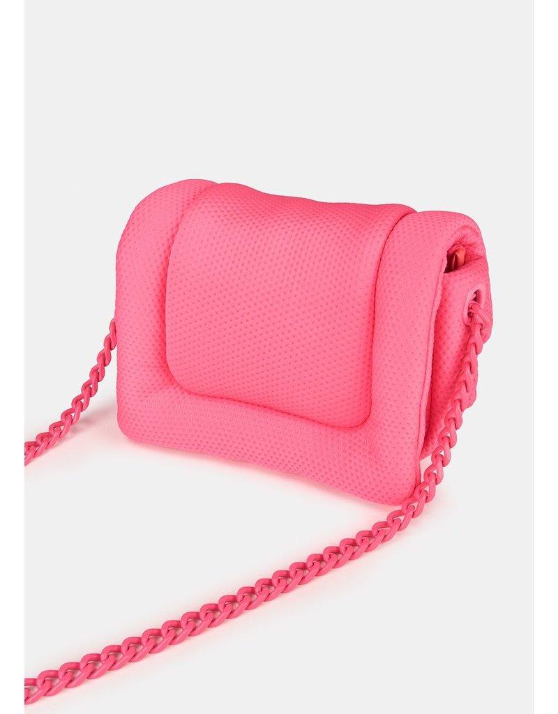Essentiel Bag Zippotaumus roze
