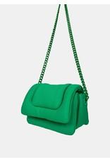 Essentiel Bag Zippotaumus SP
