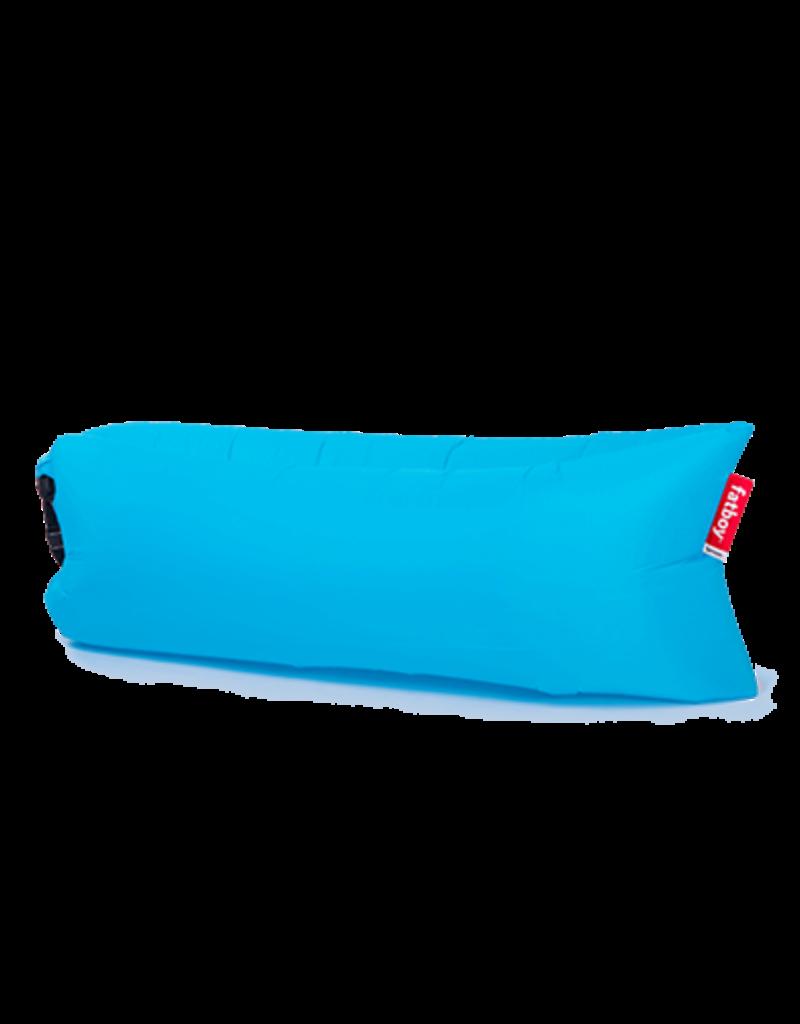 FATBOY Lamzac The Original Aqua Blue