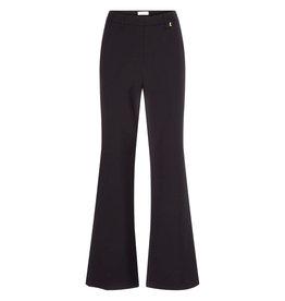 Fabienne Chapot Trousers Puck Black