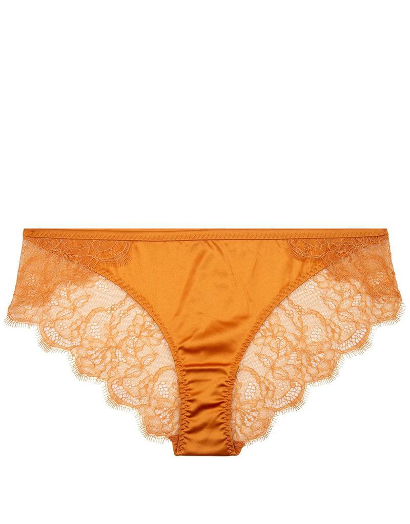 LoveStories Briefs Lara Orange