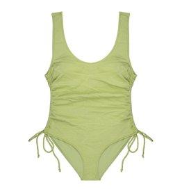 LoveStories Bathing Suit Lena Green