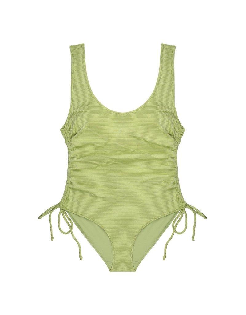 Love Stories Bathing Suit Lena Green