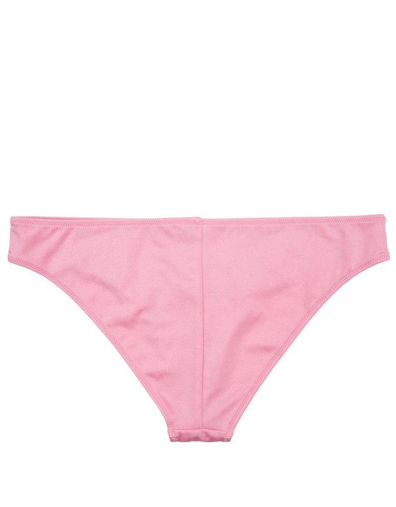 Love Stories Bikini Bottom Candice Pink