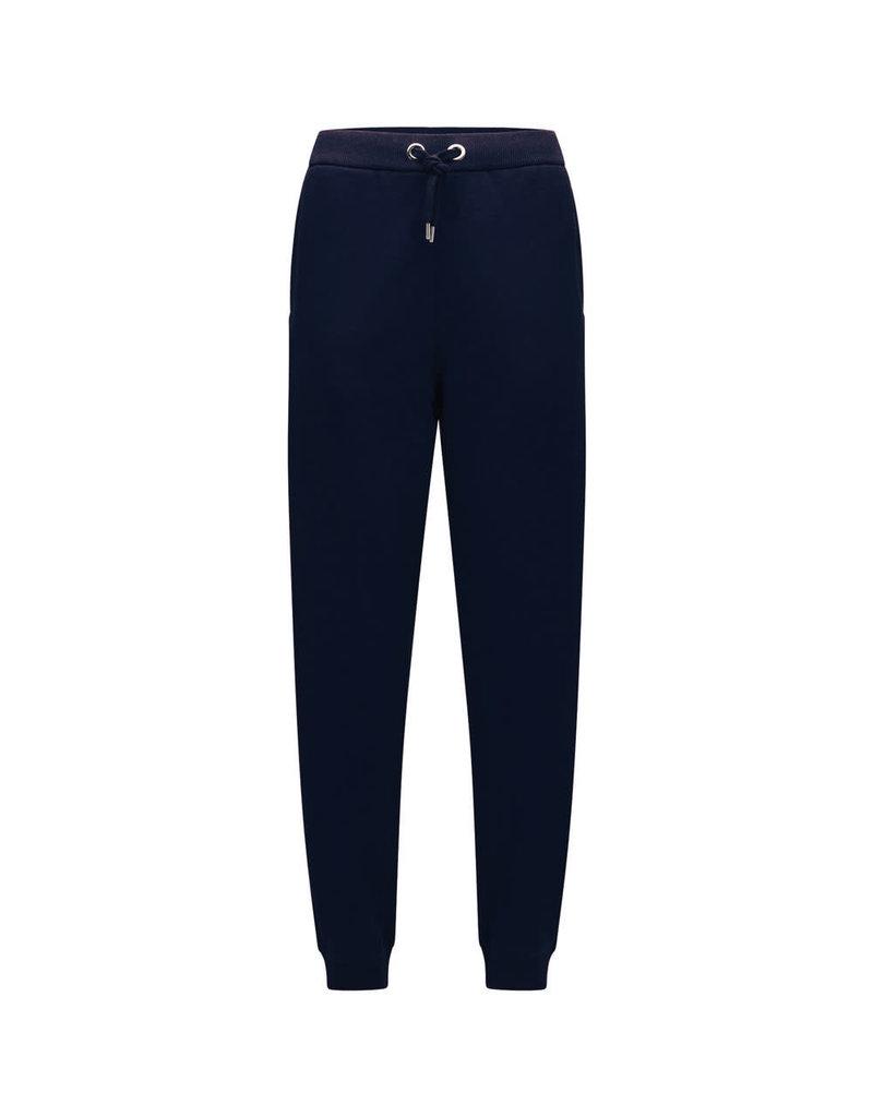 Hugo Boss Pants Ecanny O.blue