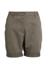 Rabens Saloner Shorts Calina Army